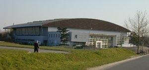 Saint-Michel Sports