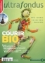 Magazine 58 - Courir Bio