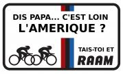 This is not a RAAM logo